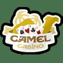 Camel Casino