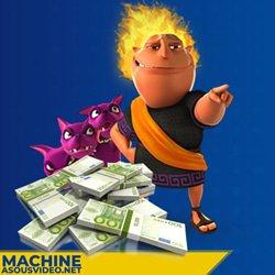strategies-astuces-gagner-machines-sous